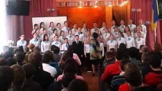 Перші новини Вінниці iLikeNews.com(, 2014-05-01T11:48:38.000Z)