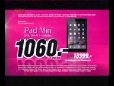 media markt ipad mini youtube. Black Bedroom Furniture Sets. Home Design Ideas