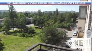 Снять 1к квартиру в севастополе(, 2014-12-04T12:28:00.000Z)