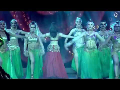 Tamanna bhatia hot dance