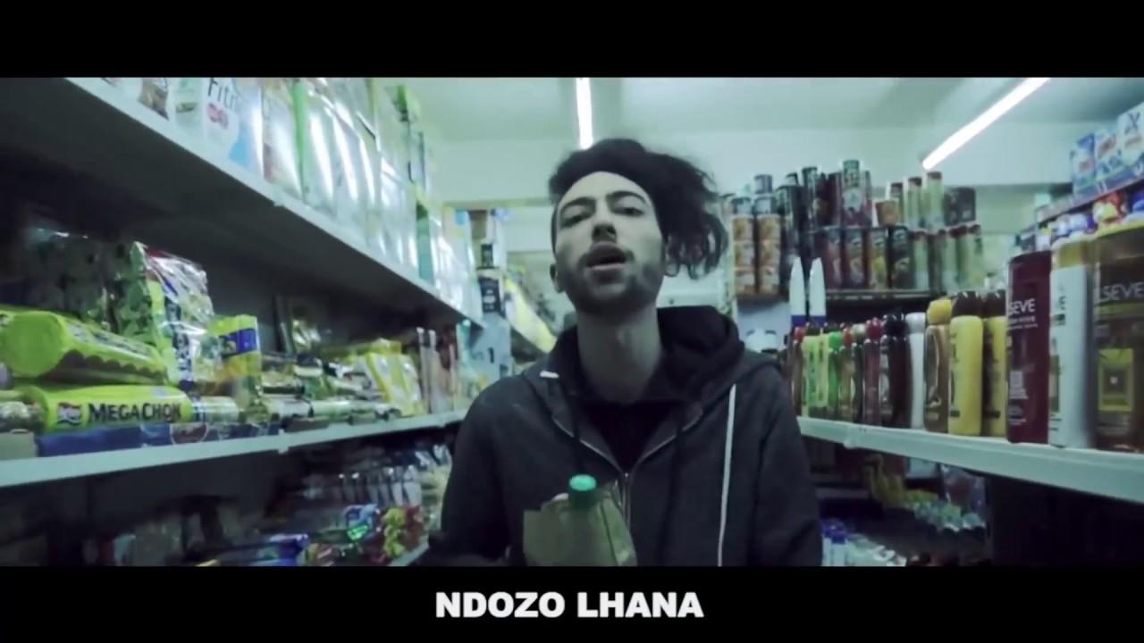 music 7liwa haribo