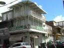 les Antilles la Guadeloupe découverte de la ville de Pointe a Pitre