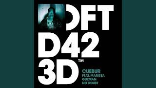 No Doubt (feat. Marissa Guzman) (Shlomi Aber Remix)
