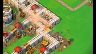 Age of Empires: Castle Siege - Calais Mission