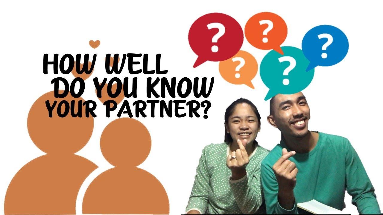 Partner kennenlernen im internet
