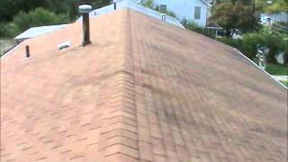 Speight ROOF Washington, DC 12-09-144.wmv