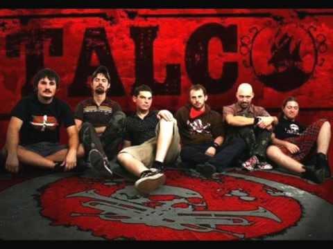Talco - Tutti assolti [Full album]