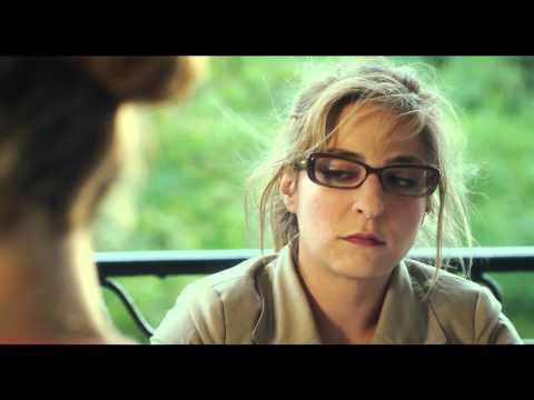 Trailer do filme Joséphine