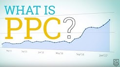 What is PPC? - Pay-Per-Click Explained!