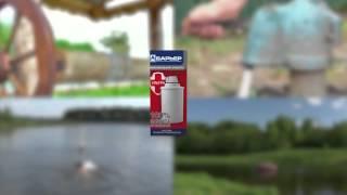 БАРЬЕР - как выбрать фильтр для воды(, 2014-03-30T08:56:50.000Z)