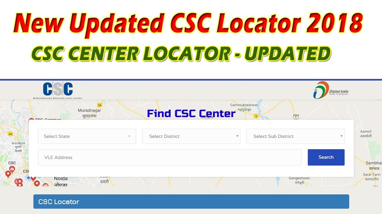 csc answers contact center