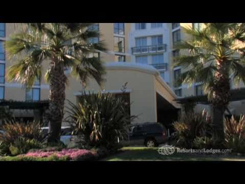 Renaissance ClubSport, Walnut Creek, California - Resort Reviews
