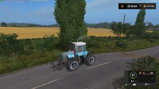 "[""farming simulator"", ""farming simulator 2017"", ""farming simulator 17"", ""???? farming simulator 17"", ""???? farming simulator 2017"", ""????? farming simulator 17"", ""????? farming simulator 2017"", ""mods farming simulator 2017"", ""mods farming simulator 17"", """