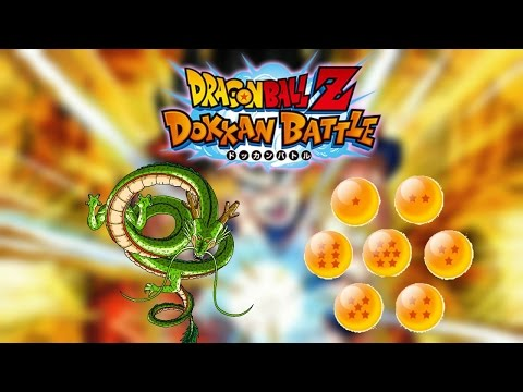 how to translate dragon ball z dokkan battle jp
