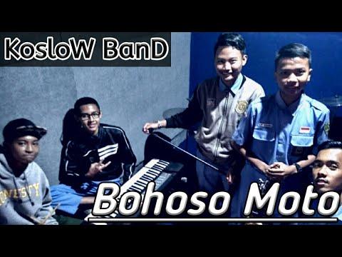 "koslow-band---""bohoso-moto""-feat-sandra-versi-ska"