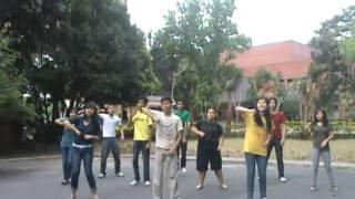 Vhong Navarro- Dalandan Shake
