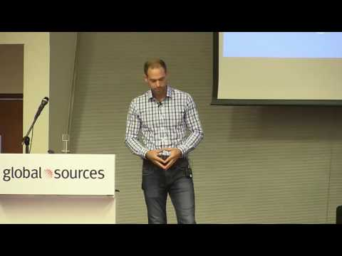 How to Choose Products that Actually Sell on Amazon: Greg Mercer, JungleScout