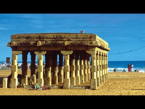 Trivandrum Travel Guide & Tours | BreathtakingIndia.com