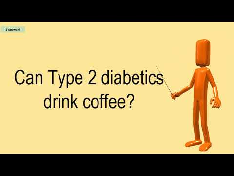 can-type-2-diabetics-drink-coffee?