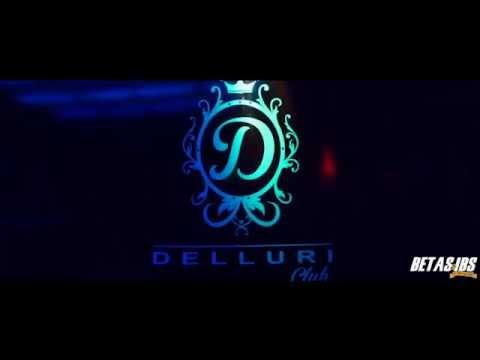 Delluri Club