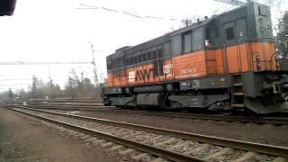 AWT 740-745-5 (Kocour