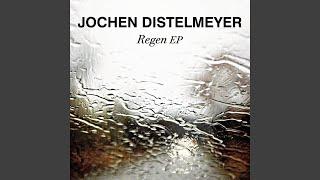 Regen (Radio Edit)