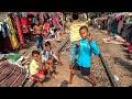 Индия, самая грязная страна. Жизнь среди мусора и хаоса. Смотреть всем перед поездкой #7