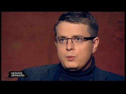 Прокуратура из-за Кабмина в остановит расследование по Майдану - Владислав Голуб