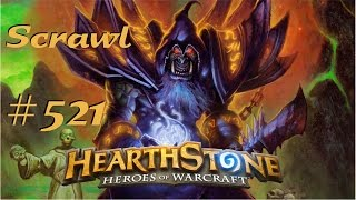 Hearthstone [Let