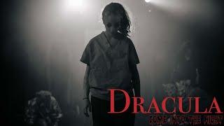 Southern Ballet Theatre Presents Dracula