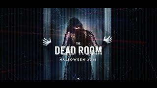 THE DEAD ROOM - La Habitacion de los Muertos - Trailer 2015#