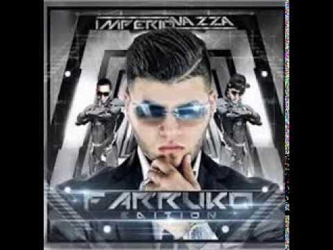 album de farruko edition 2013