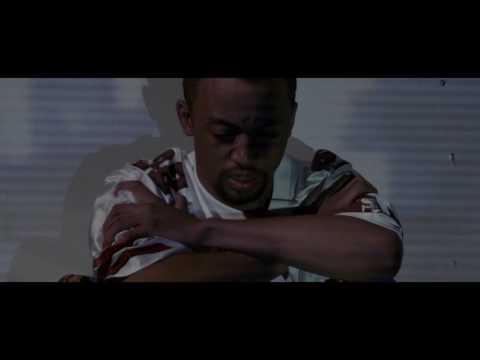 Kendrick Lamar - Cartoon and Cereal music video
