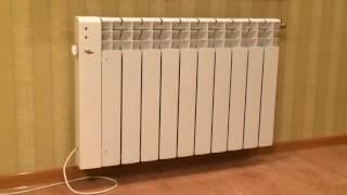 Электроотопление квартиры(, 2016-07-24T06:50:59.000Z)