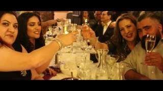 Gevo & Karo  Cinematic Short Film
