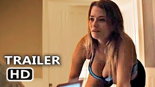 FUNNY STORY Official Trailer # 2 (2019) Comedy Movie HD