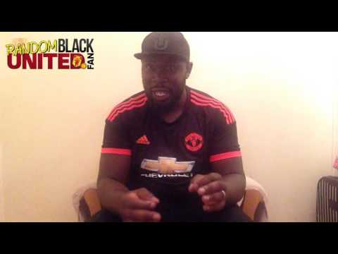 Man Utd vs Hull Preview!! Seriously David Moyes is a Dick@e$!!!