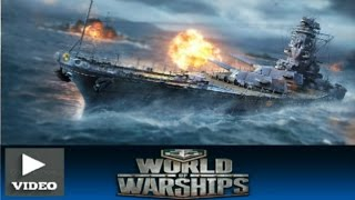 ✔ Battleship Game PC Browser - Free-To-Play | 3D MMO Strategy Sea Battle Gameplay