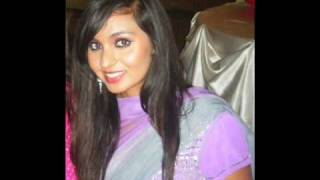 Flirt And Chat Desi Fun