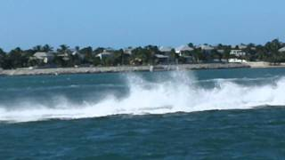 powerboat races 2011 boat crash 2 men killed in a crash