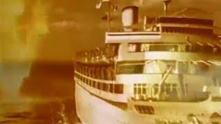 Самый загадочный корабль двадцатого века - документальный фильм