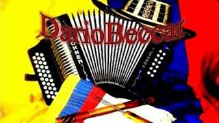 Nacho Paredes Y Su Combo De Oro - Dulce Lamento