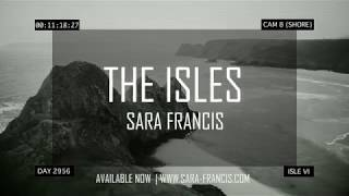 The Isles - Alison's Record Log
