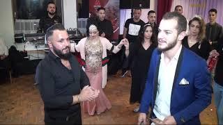 ilirian beqiri per fadil greku hit 2019 te grekollt