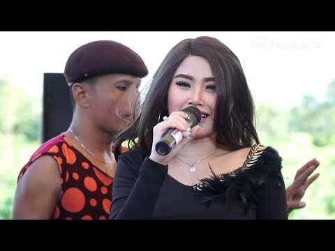 Kawin Sedina -  Anik Arnika Jaya Live Desa Kaligawe  Susukan Lebak Cirebon