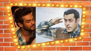 """""""Salman Khan took my title"""" Tubelight Hero & Heroine   Settai Sandhai   Epi 03   Smile Settai"""