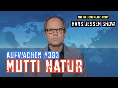 Aufwachen #393: Drei Engel für Europa, Tönnies' Rassismus & US-Demokraten, Runde 2