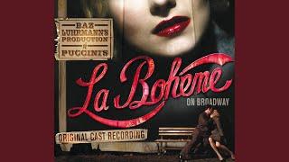 Puccini: Non Sono In Vena