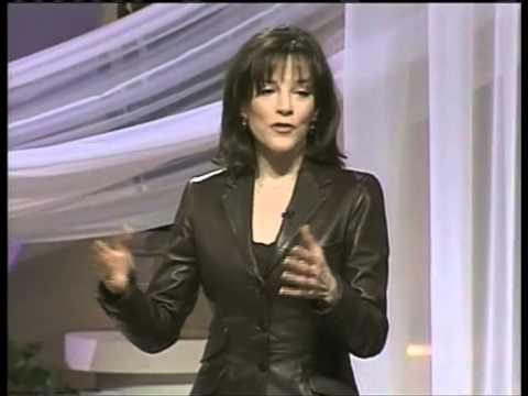 Espera un Milagro Cada Día - Marianne Williamson