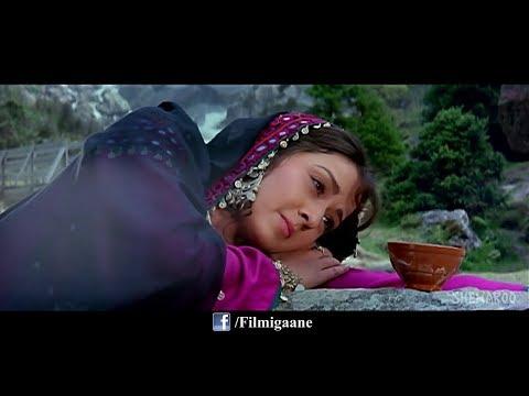 Bedardi Tere Pyar Ne Deewana Kar Diya | Heena(1991) | Love Song | Full Hd 720p | Full Video Song